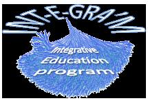 Int-e-gram